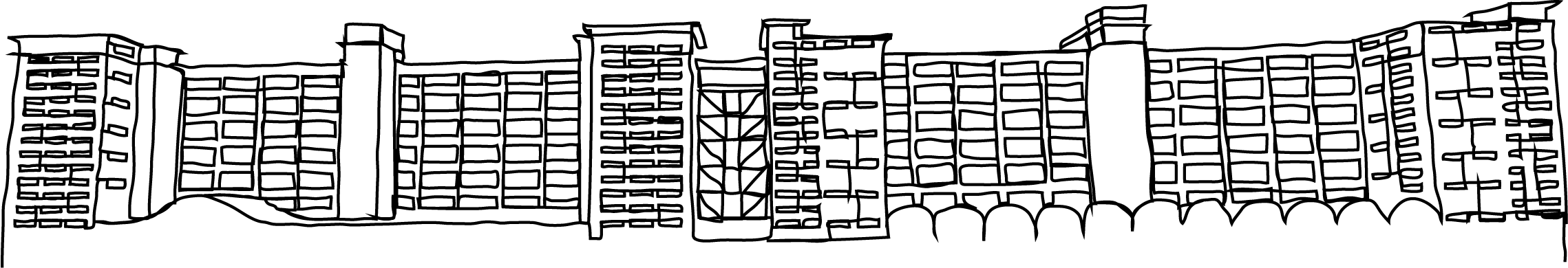 Loftbewoner-S